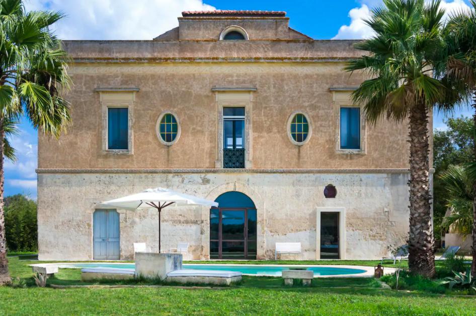 Casale Greco