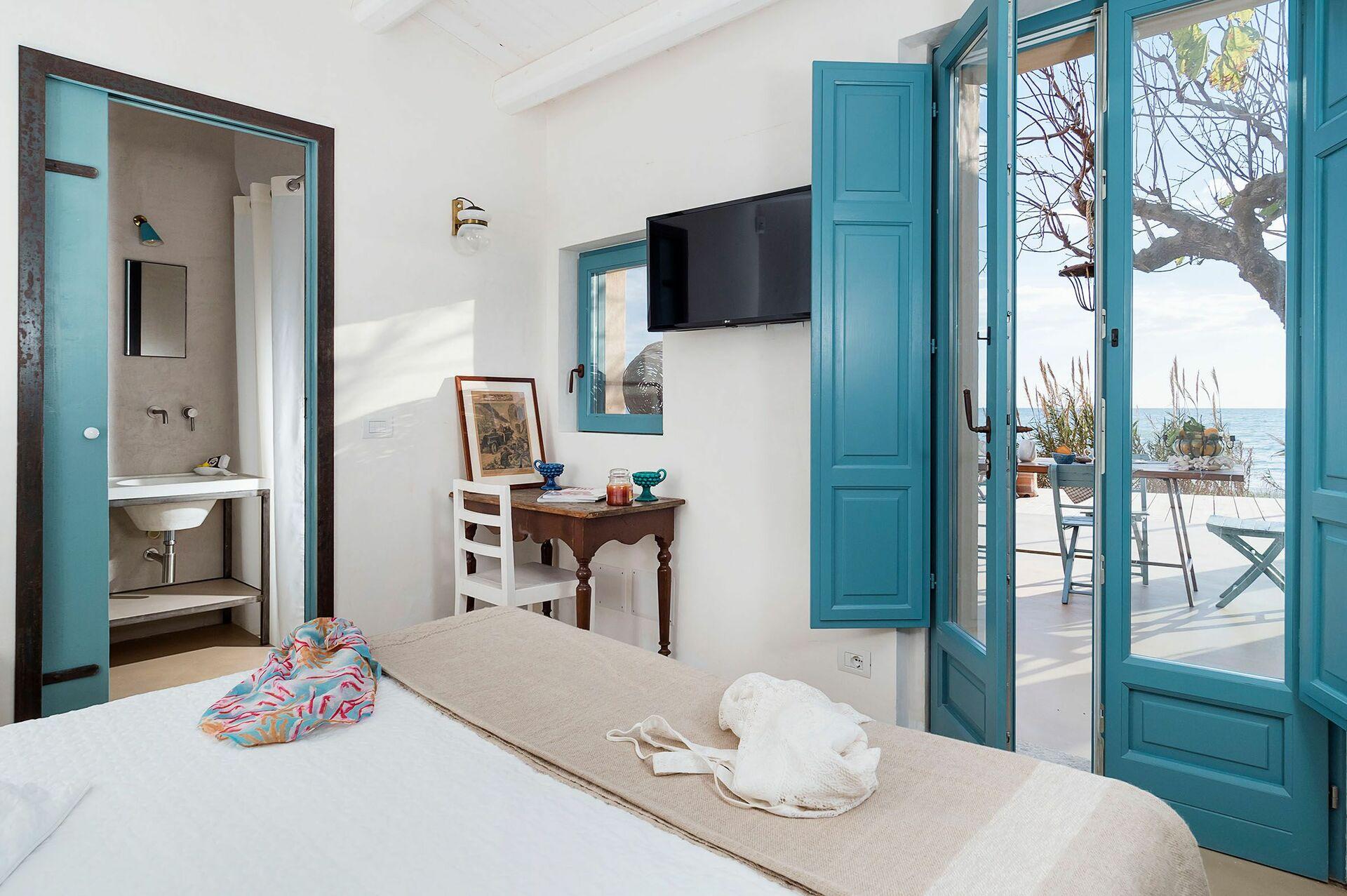 Villas Planner – PV 95957