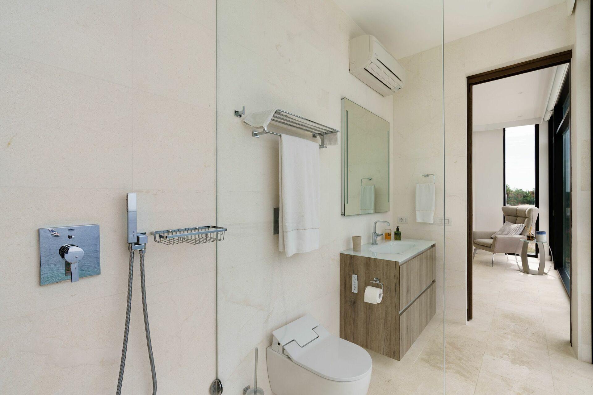 Villas Planner – PV 95955