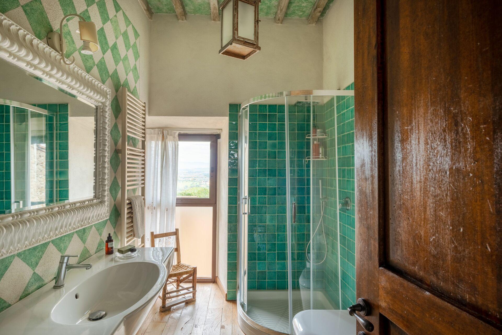 Villas Planner – PV 95994